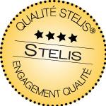 Logo-Qualite¦ü-Stelis