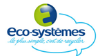 eco-systemes_petit