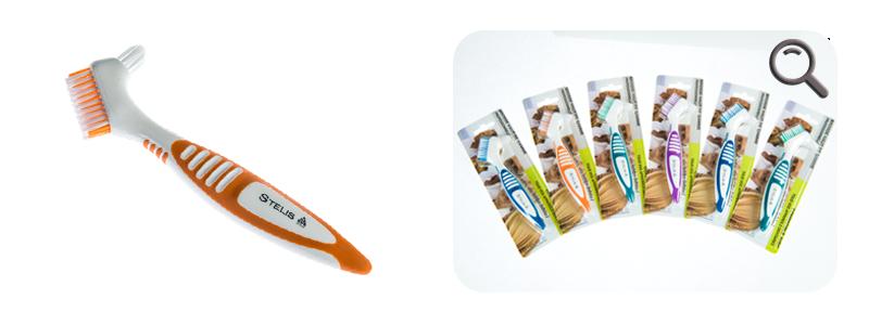 Gamme-brosse-STELIS_appareils-dentaires